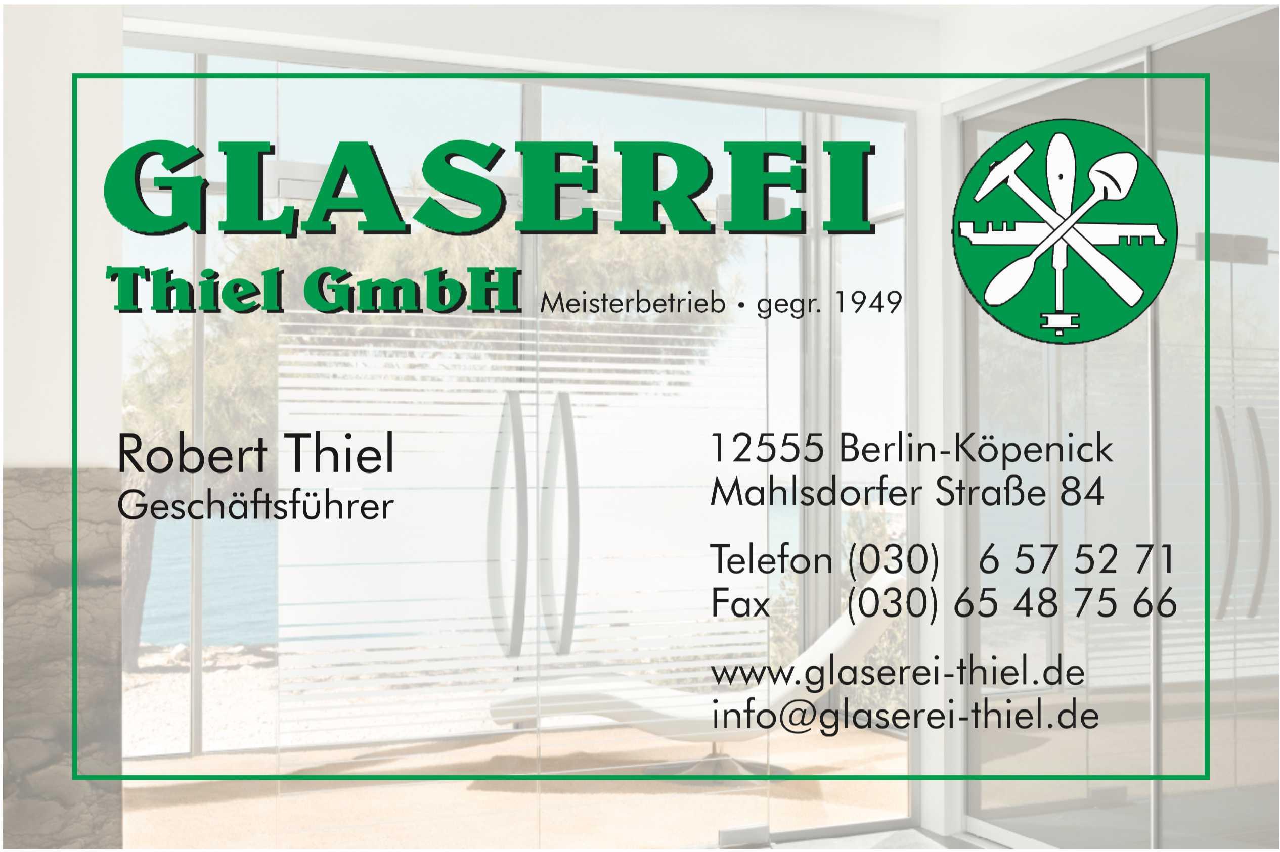 Visitenkarten Werbeagentur Cwn Berlin City Werbung News
